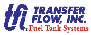 Transfer Flow, Inc